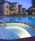 BVT verkauft weitere US-Apartment-Anlage