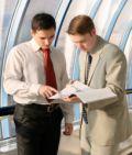 Firmenkundengeschäft: AO fordert fachliche Unterstützung