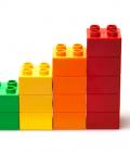 Versicherer erzielen neuen Leistungsrekord