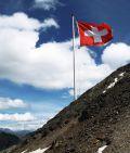 Zwei neue Laufzeitfonds von Credit Suisse