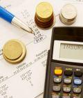Umfrage: Preis bestimmt Wahl der Versicherung