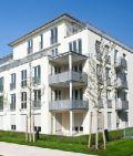 Sechs Milliarden Euro Wohninvestments