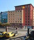 Fondshaus Hamburg startet Vertrieb seines Studentenapartment-Fonds