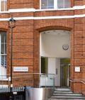 KGAL verkauft Londoner Fondsobjekt mit Gewinn