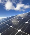 KGAL erwirbt deutschen Solarpark für private und institutionelle Anleger