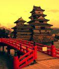 Japan lockt mit Renditechancen