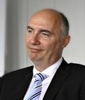Ecoconsort AG erweitert Geschäftsführung