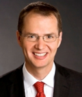 Mehr Potenzial für Mietanpassungen an deutschen Büromärkten
