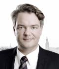Änderungen in Vorstand und Aufsichtsrat der MCE Schiffskapital AG
