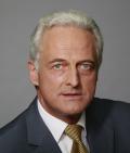 """KfW stockt Förderprogramm """"Energieeffizient Sanieren"""" auf"""