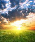 WOC kündigt Italien-Solarfonds an