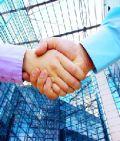 DVVF und Procheck24 beschließen Partnerschaft