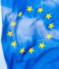 Europa im Fokus internationaler Investoren