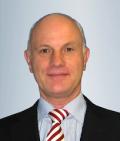 Lütkehaus ist neuer COO der Bonnfinanz
