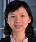 HSBC bringt Asien-Währungsanleihen-Fonds