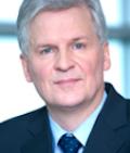 HDI-Gerling Leben: Rosenbaum wird Vorstand