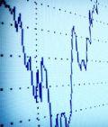 Umfrage: Vermögensverwalter optimistisch für 2010