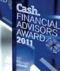Financial Advisors Awards: Jetzt anmelden!