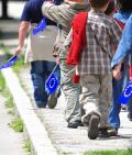 Metzler präsentiert zwei Europa-Aktienfonds