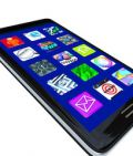 Neue App: Arztrechnung übers Iphone