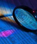 Fidelity präferiert Aktien und Corporate Bonds