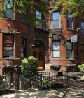 Jamestown setzt Shoppingtour in Boston fort