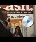 """VGF Summit 2013: """"Sehr zufrieden mit dem Platzierungsergebnis"""""""