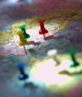 Expansion: Talanx strebt nach Vietnam