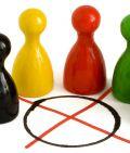 AfW-Vermittlerbarometer: Vermittler wollen Schwarz-Gelb