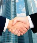 RREEF kaufte 2010 für 1,8 Milliarden Euro ein