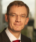 VGF-Vorstand Seeler in das ZIA-Präsidium berufen