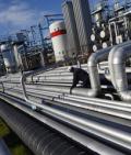 Nordcapital führt US-Energiefondsreihe fort