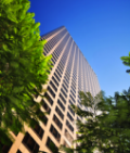 Nachhaltige Gebäude: Einheitlicher Standard fehlt