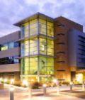 IVG: Nachfrage an B-Standorten steigt