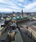 Attraktiver Wohnen in Hamburg