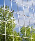 """""""Grüne"""" Bürohäuser – von der Nische zum Standard"""
