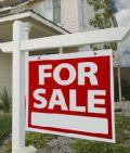 Berenberg sucht Käufer für sein Emissionshaus