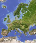Efama: Fondsabsatz in Europa legt zu
