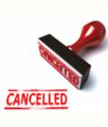 Prime Office: Börsengang vorerst abgesagt