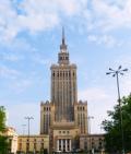 Talanx übernimmt polnischen Versicherer Warta