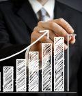 Feri-Quartalsanalyse: Immobilien- und Spezialitätenfonds legten zu