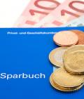 Zahl der Sparer in Deutschland wächst