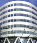 KGAL bringt Frankreichfonds mit neuem Konzept wieder an den Markt