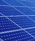 Großbritannien plant drastische Kürzung der Solarförderung