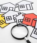 Studie: Immobilien sind beliebteste Anlageklasse