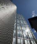 Deutscher Büromarkt im Aufwärtstrend