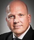 Aquila Capital stellt Sachwertfonds-Vertrieb neu auf