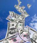 ETF-Vermögen auf Rekordstand