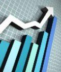 King-Sturge-Index: Immobilienbranche optimistisch ins neue Jahr gestartet