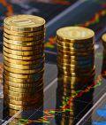Janus rät zu europäischen Finanzwerten